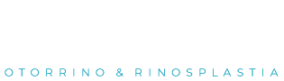 logo-otorrino-white-color